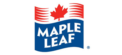 Aliments Maple Leaf fermera son usine de Saint-Anselme